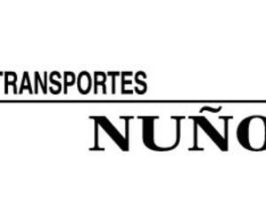 Galería de Abastecimiento de agua en Alcorcón   Transportes Nuño