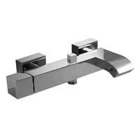 Grifería baño y cocina: Productos y Servicios de Saneamientos Yagüe Instalaciones