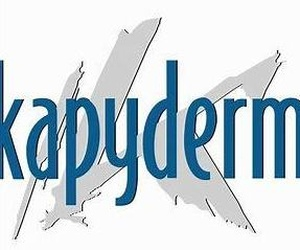 KAPYDERM - ANÁLISIS CAPILAR