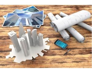 Todos los productos y servicios de Arquitectos: Mascasas Arquitectura Joven