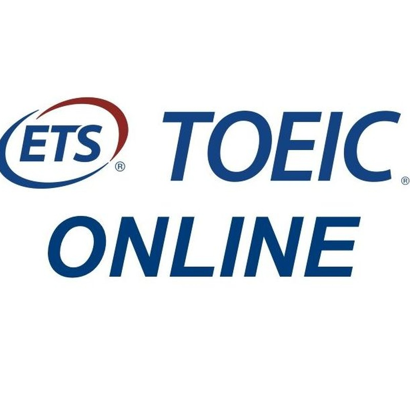 TOEIC® ONLINE: 4 DESTREZAS + TASAS DE EXAMEN: Cursos de Oxford School of English - Tembleque