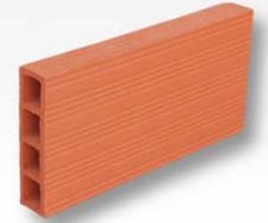 LADRILLOS CERÁMICOS: Materiales de Construcción J. B.