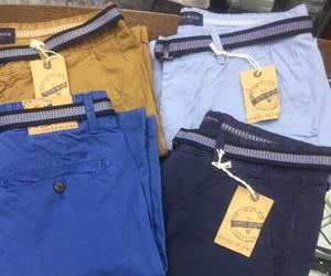 Venta de pantalones para caballero
