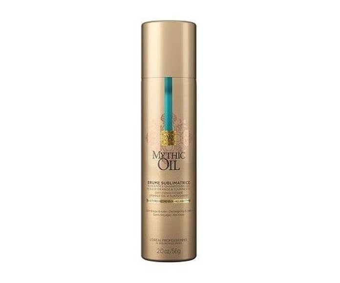 L'Oreal Mythic oil Brume sublimatrice 90ml