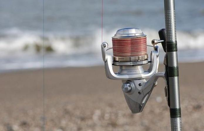 Caza y pesca : Nuestros Productos de De Pablos Correduría De Seguros