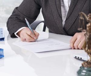 Despacho de abogados en León