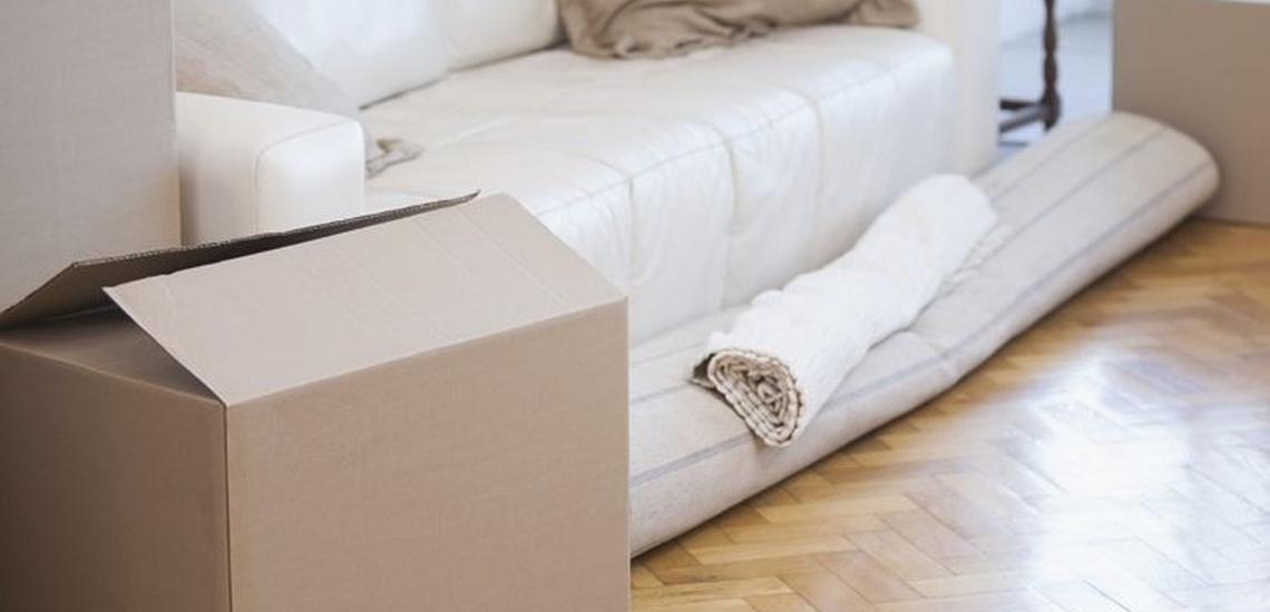 Traslado de muebles y de pianos enGirona