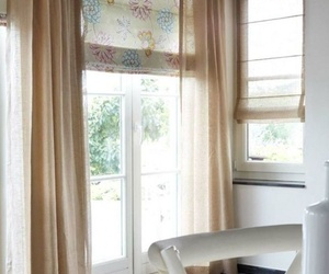 50 ideas de decoración cortinas para 2017