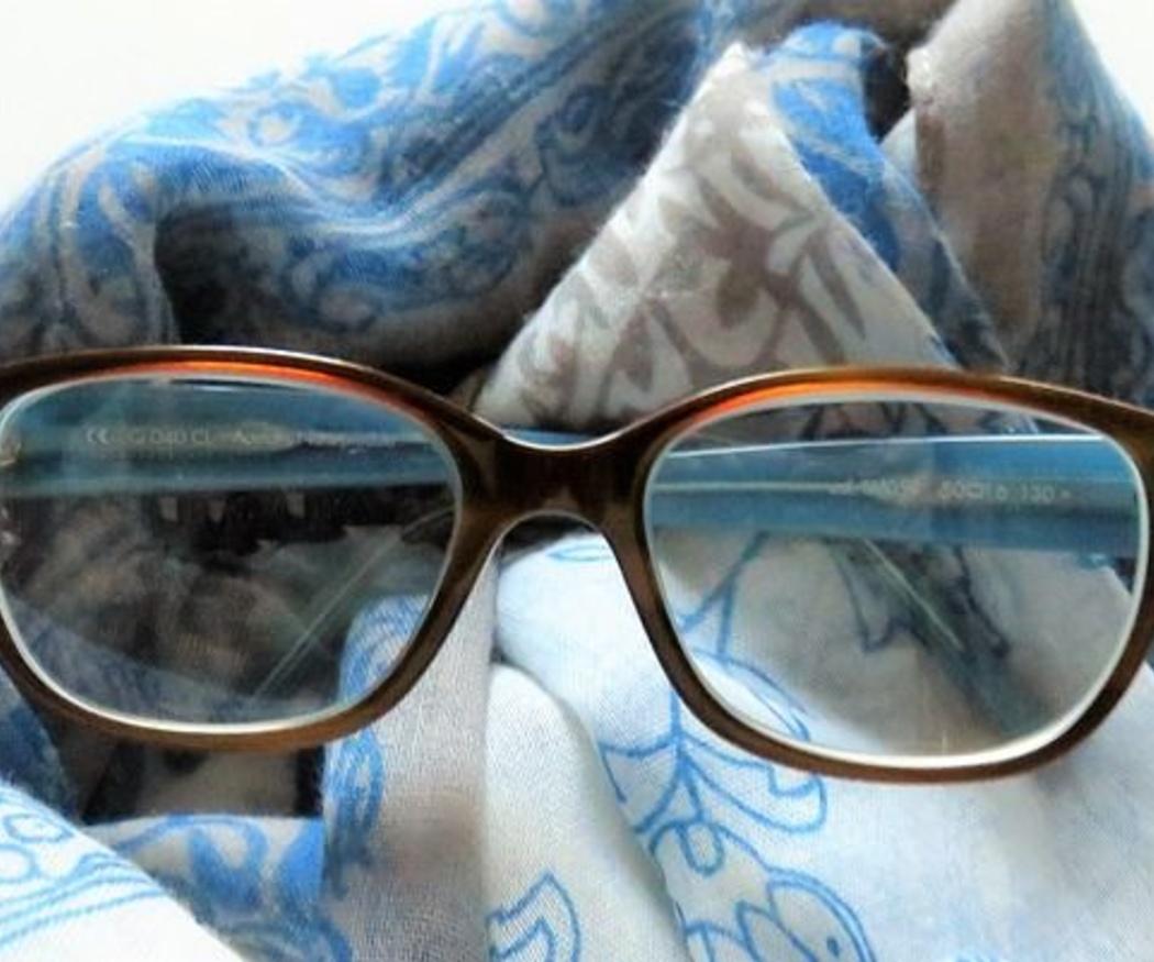 Algunos consejos para comprar unas gafas progresivas