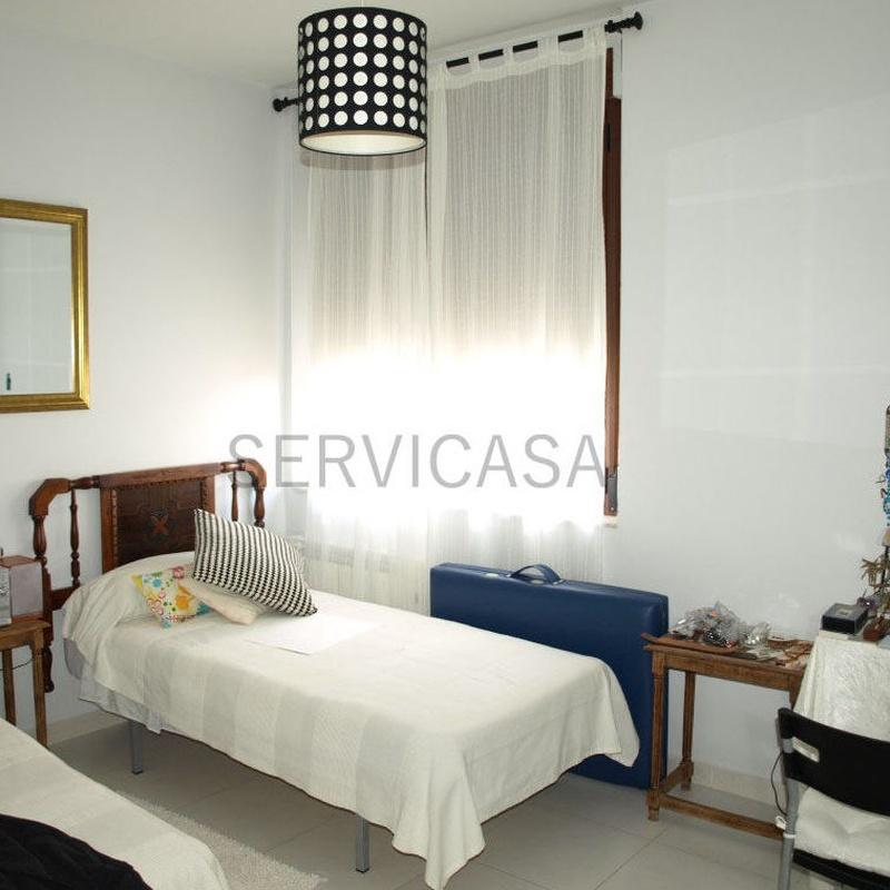 piso en venta 99.900€: Compra y alquiler de Servicasa Servicios Inmobiliarios