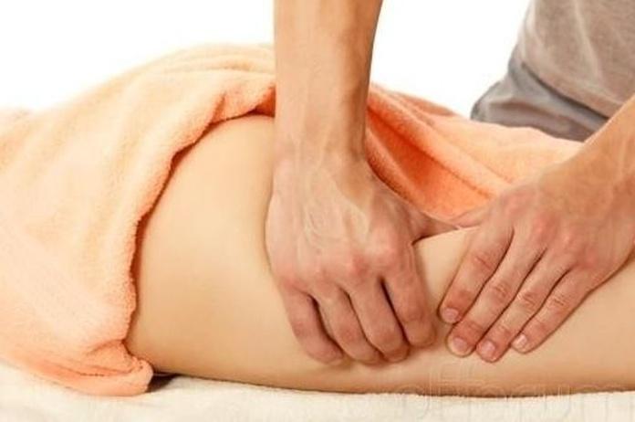 Terapias manuales: tratamientos de Imsei Clinic Medicina Estética