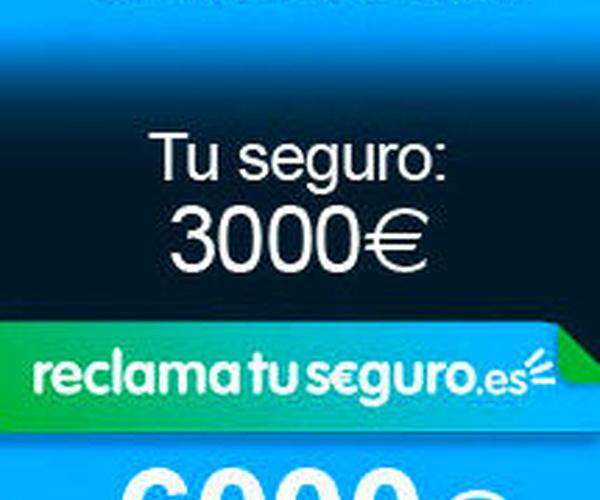 Reclamación de cantidad en Asturias