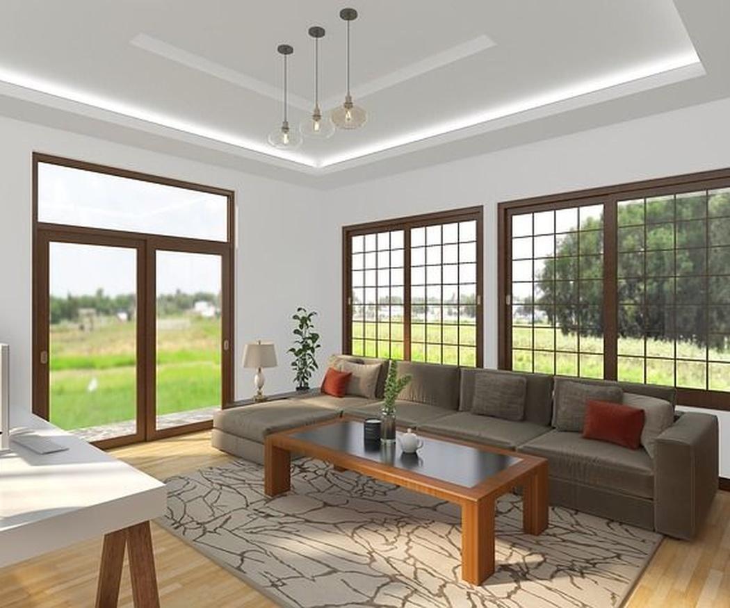 La importancia del diseño en la reforma de viviendas