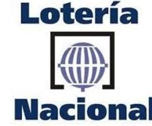 Lotería Nacional On line