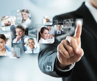Asesoría mercantil: Servicios de Lan Eder Asesores