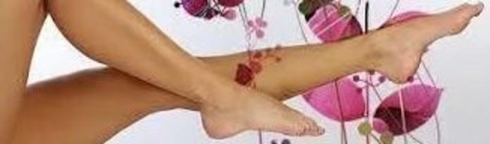 Tratamiento calmante de piernas: Tratamientos y Productos  de Chic Beauty Center