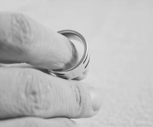 ¿Cuáles son los requisitos del divorcio de mutuo acuerdo?