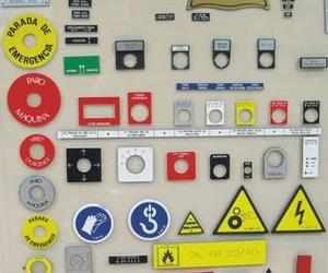 Todos los productos y servicios de Automatización: JYG Automática Industrial