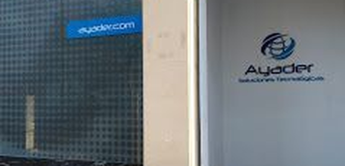 Servicio de alquiler de impresoras en Bilbao a buen precio