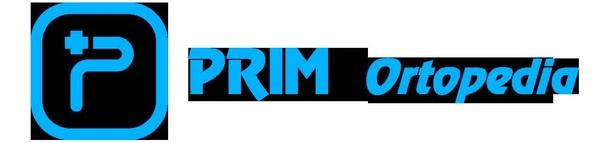 Prim Ortopedia: Catálogo de Productos de Ortopedia Rical Geriatría