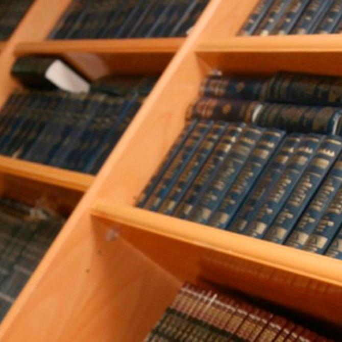 ¿Qué diferencia existe entre derecho civil y derecho penal?