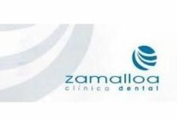 dentistas Haro