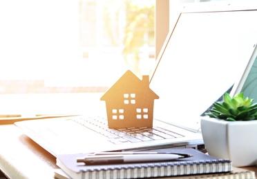 Administración de comunidad de propietarios,  fincas y garajes