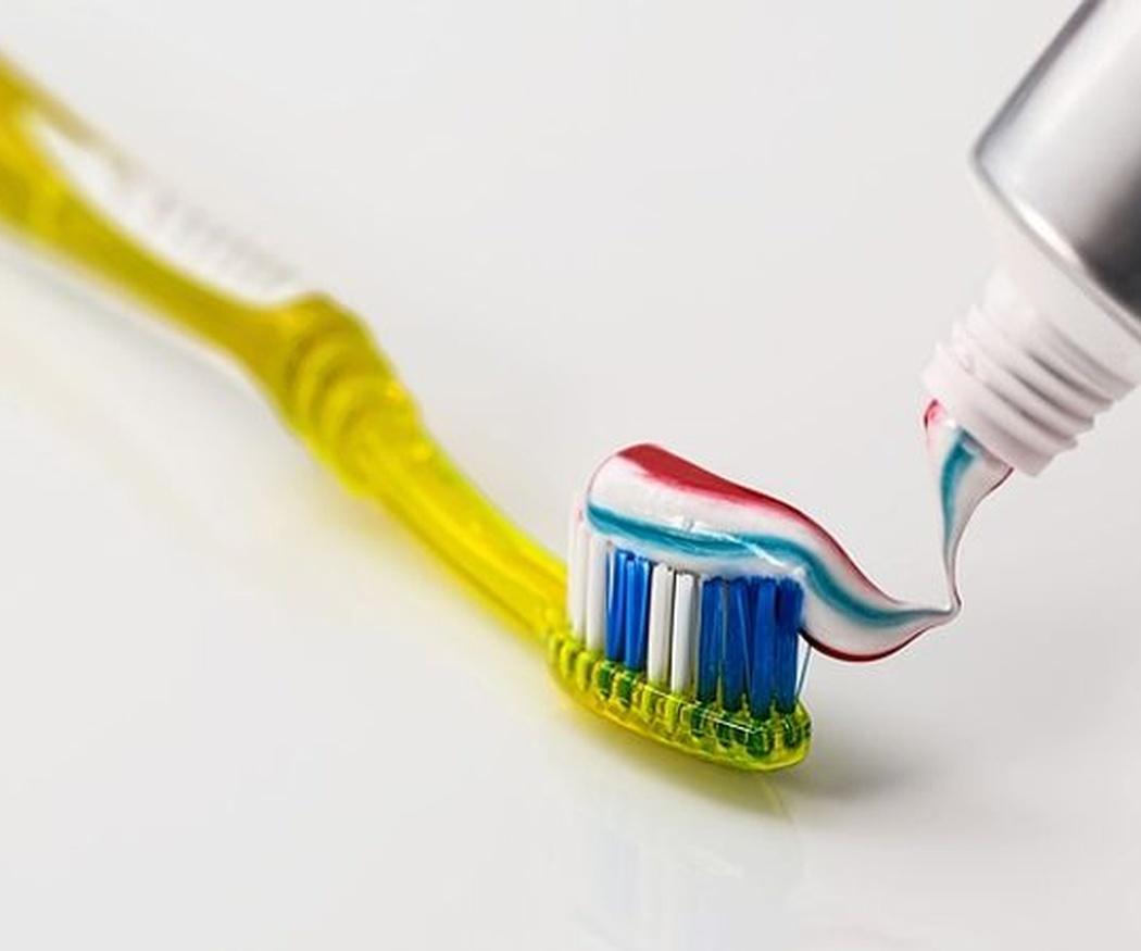 Consejos para limpiarse los dientes