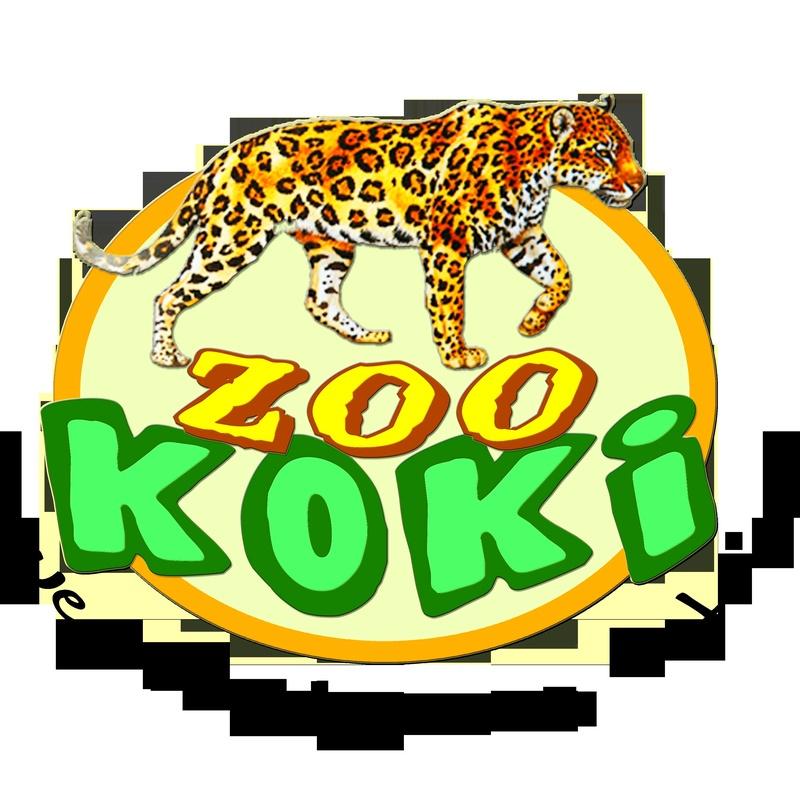 Curso Oficial de Cuidador de animales de parques zoológicos y acuarios: Servicios  de Mastervet  Mirasierra
