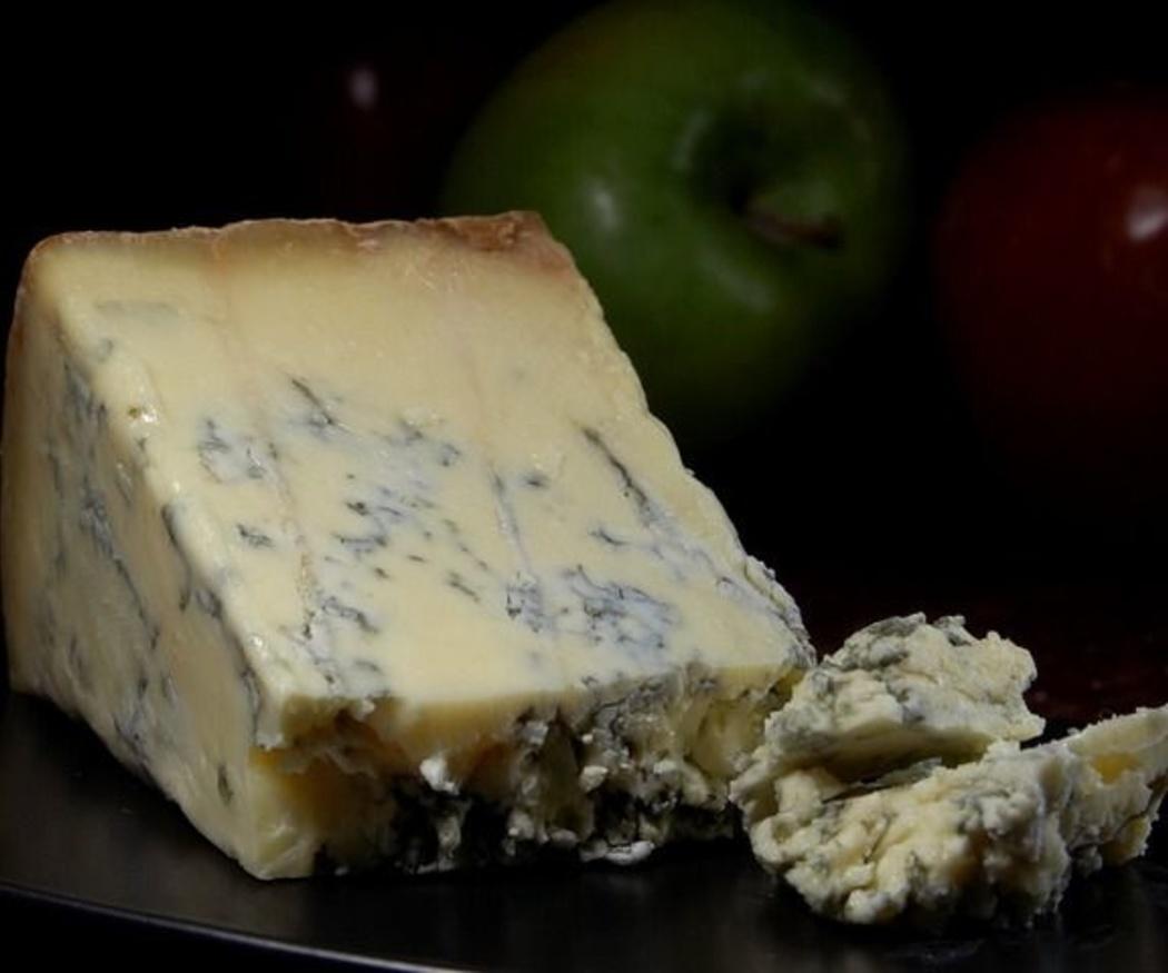 Los 5 quesos asturianos más representativos