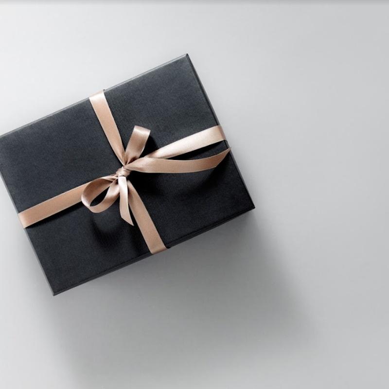 Artículos de regalo: Servicios de Estanco Eceiza
