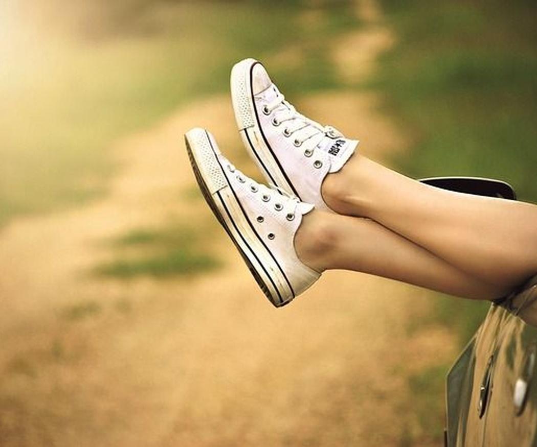Seis beneficios de la depilación láser
