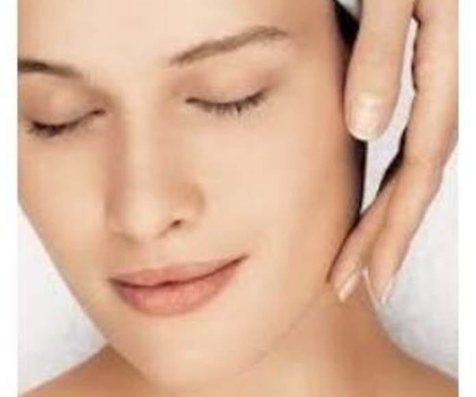 Tratamientos faciales : Tratamientos    de CEL - Clínica Estética Leioa