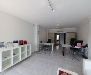 Galería de Inmobiliaria en Port de Pollença | Prime Mallorca Properties