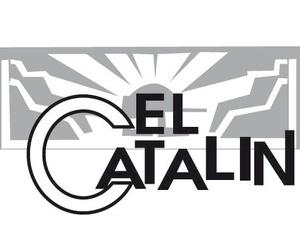Picture of Cocina marinera in Villaviciosa | Restaurante El Catalín