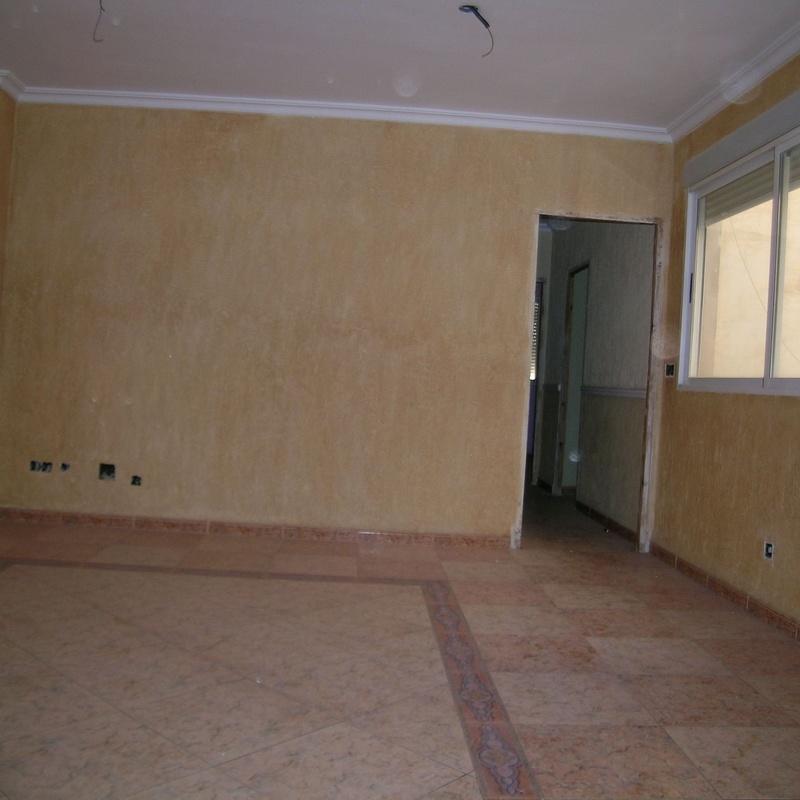 Piso en venta, Hellin: Compra y alquiler de Servicasa Servicios Inmobiliarios