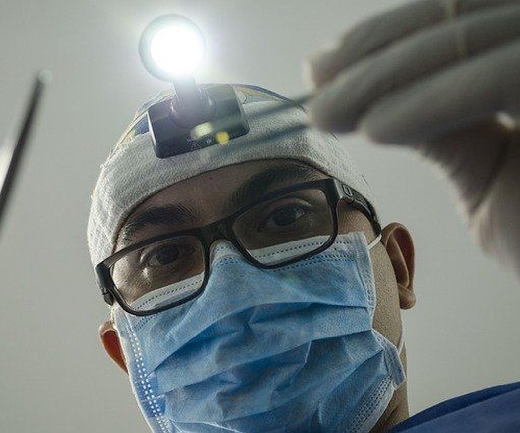 Términos usados en ginecología