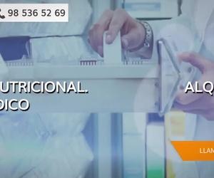 Análisis genético en Gijón | Farmacia Continental