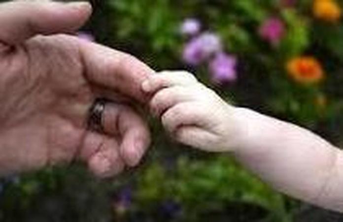¿Cómo fomentar la resiliencia en nuestros hijos?