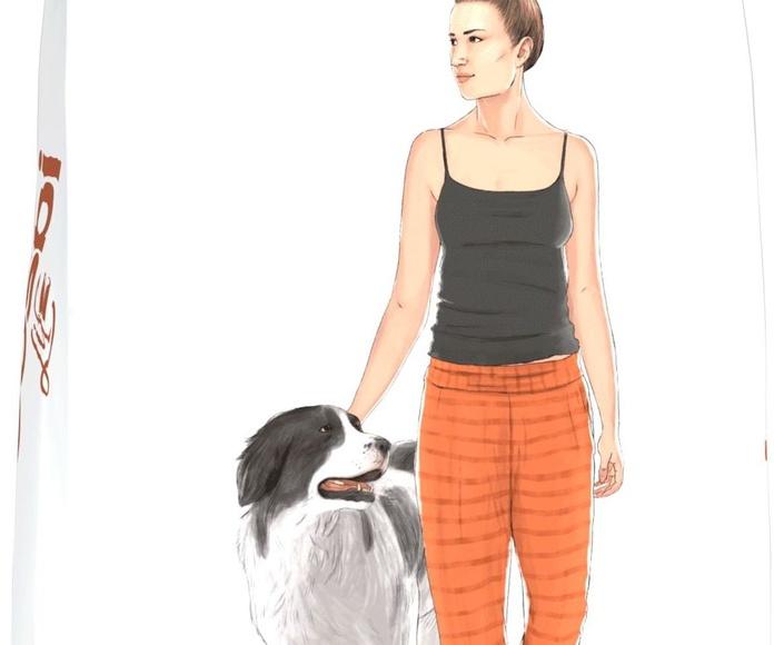 Gosbi Life de Cordero: Productos y servicios de Més Que Gossos