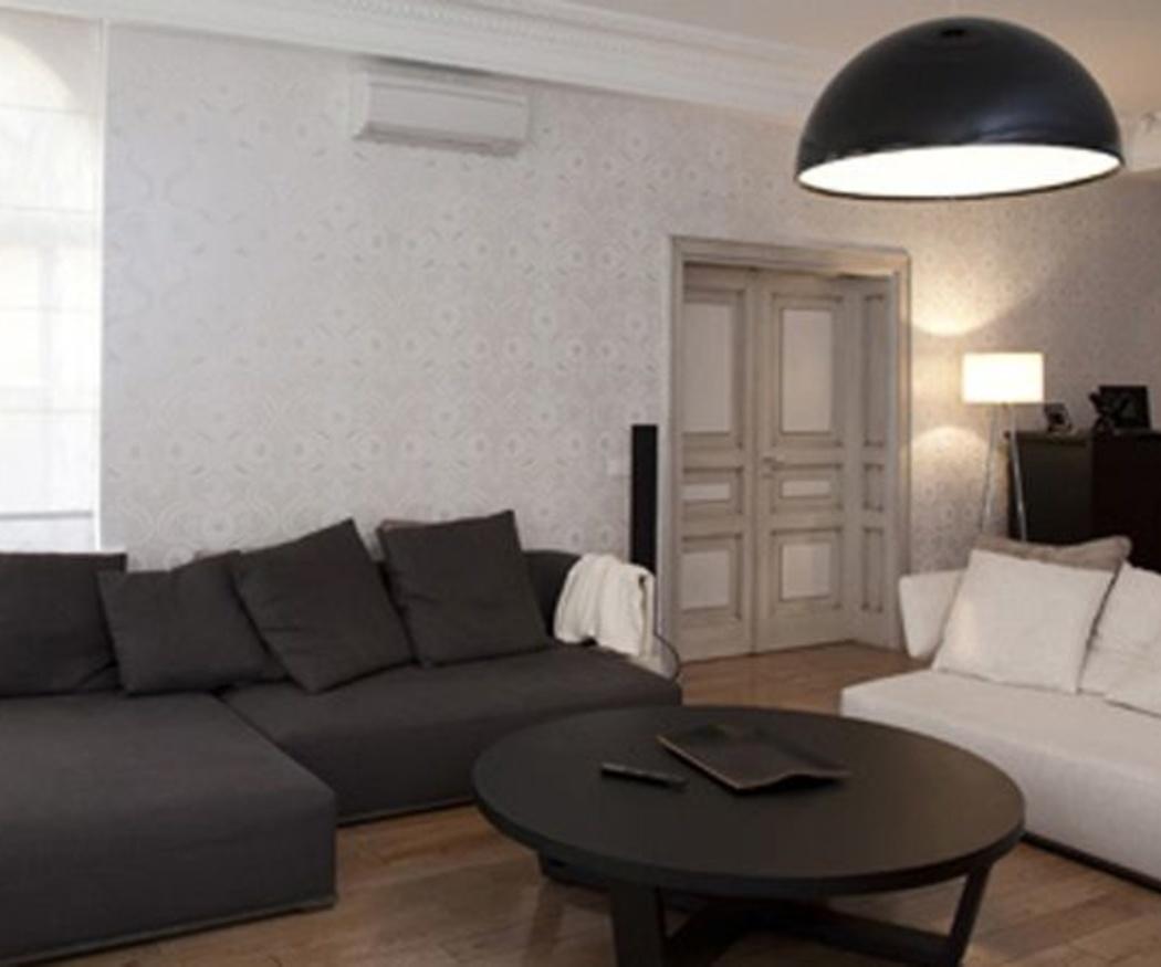 La importancia de los muebles en la decoración de interiores