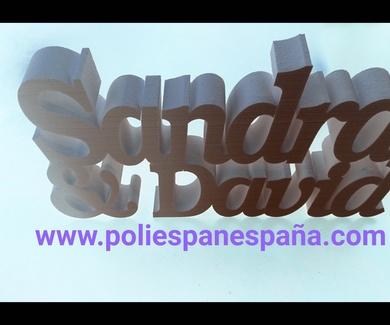 POLIESPAN O CORCHO BLANCO BARATO A MEDIDA EN MADRID Y TOLEDO...