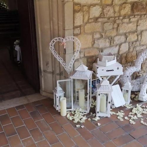 Envío de flores a domicilio | Floristería Albuerne