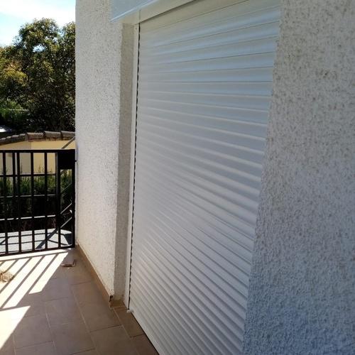 Instalación de persianas en Valencia