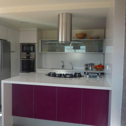Decoración de interiores en Valencia | Construjoma