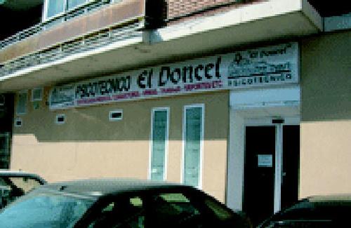 Fotos de Reconocimientos y certificados médicos en Alcalá de Henares | Psicotécnico El Doncel