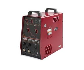 Control de humos: Servicios de JTR Reparación y Suministros de Soldadura