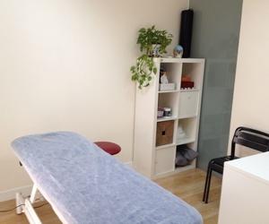Galería de Fisioterapia en Madrid | MQ Fisioterapia