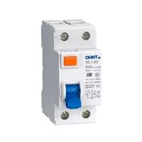 Cuadros eléctricos , diferenciales y magnetotérmicos.: Servicios de Velca Electricidad