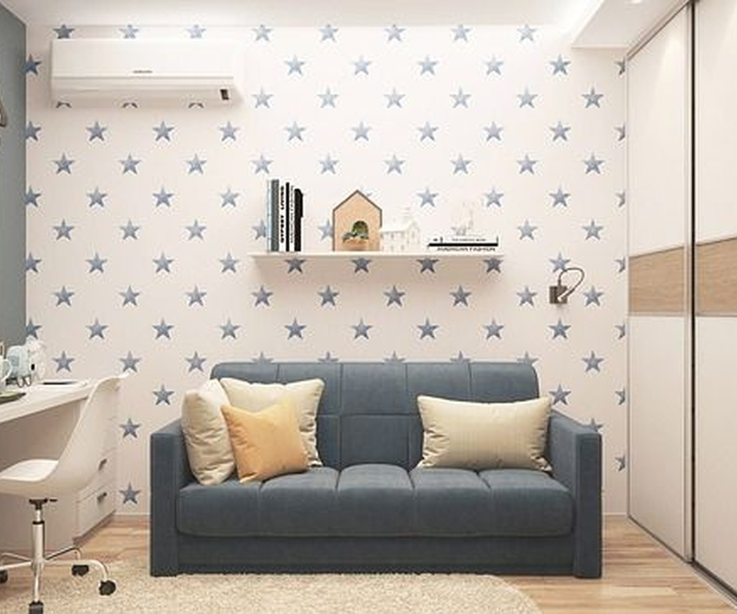 Motivos por los que escoger muebles a medida
